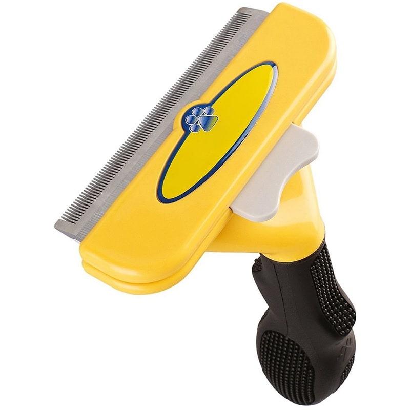 Köp USB Dammsugare (GUL) Gul   Fyndiq
