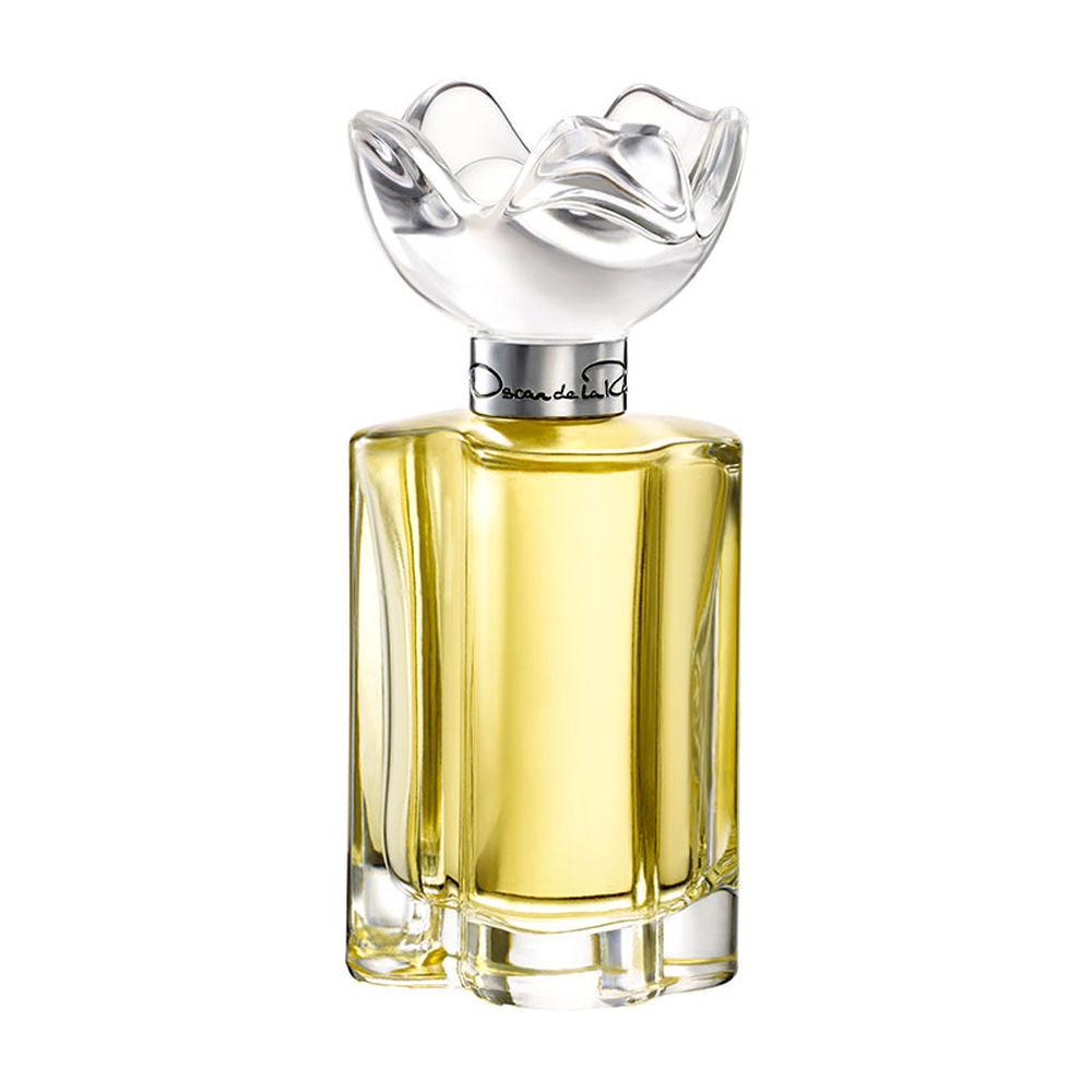 parfym online postförskott