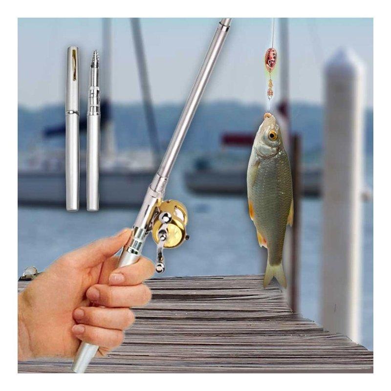 köpa fiskespö online