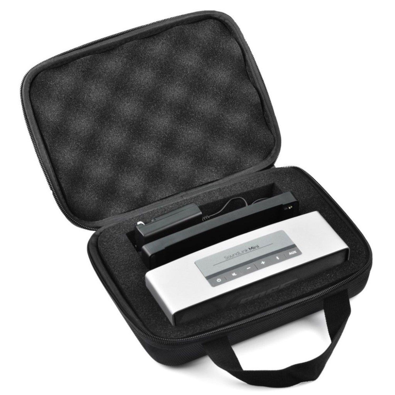 BOSE Soundlink Mini shock resistant portable storage bag B