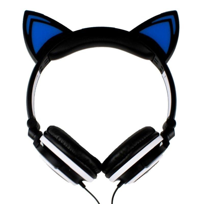 Apple U6 TWS Bluetooth 5.0 hörlurar Brusreducering Trådlösa öronsnäckor med LED Digital Display laddningsbox
