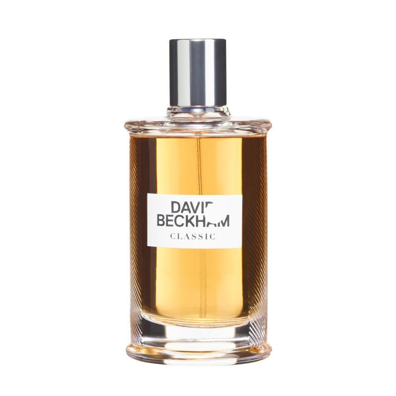 Fynda Billig Parfym från David Beckham Online   Fyndiq