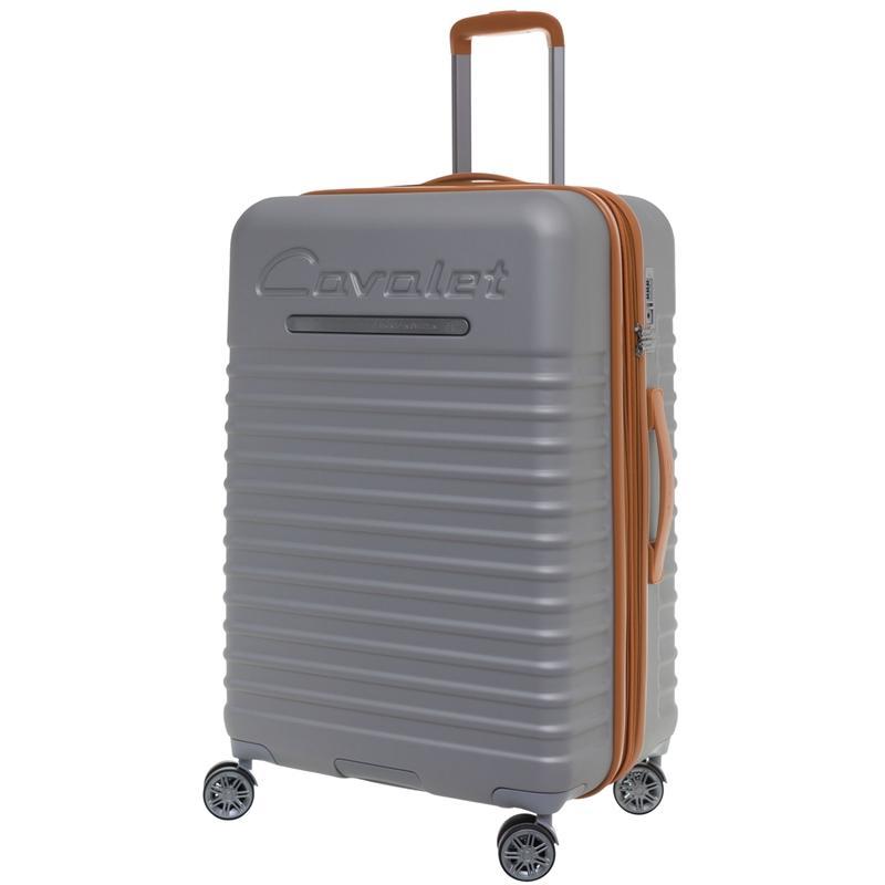 billiga resväskor online